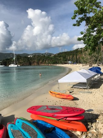 Water Island, St. Thomas: photo0.jpg
