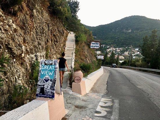Poros, Grecia: photo1.jpg