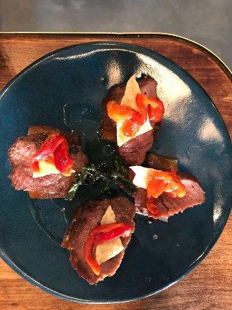 Fork Restaurant: photo3.jpg
