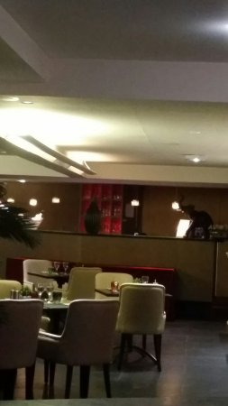 Eden Hotel & Spa: 20171118_161718_large.jpg