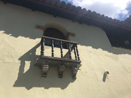 Chichicastenango, Guatemala: photo9.jpg