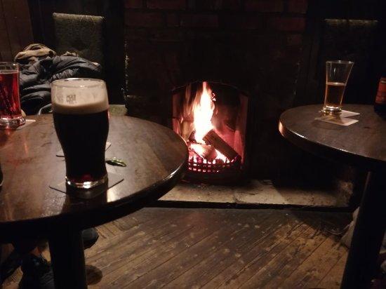 Patsy Dan's Pub: IMG_20171117_201615_large.jpg
