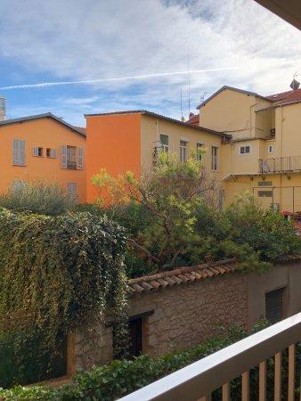 Quality Hotel Mediterranee: photo5.jpg