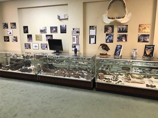Clewiston Museum: photo1.jpg