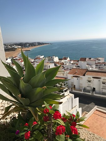 Belver Boa Vista Hotel & Spa: photo0.jpg