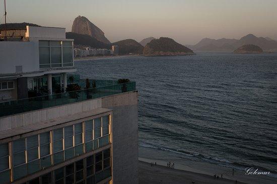 Rio Design Hotel Φωτογραφία