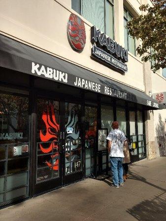 Kabuki Japanese Restaurant: TA_IMG_20171120_130717_large.jpg