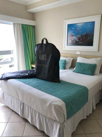 Costa Norte Ponta Das Canas Hotel Florianopolis: photo1.jpg