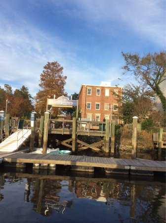Georgetown, Carolina del Sur: photo0.jpg