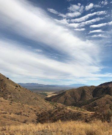 Elkhorn Ranch: photo3.jpg