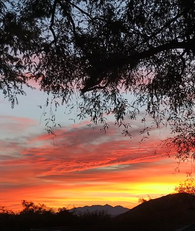 Elkhorn Ranch: photo6.jpg