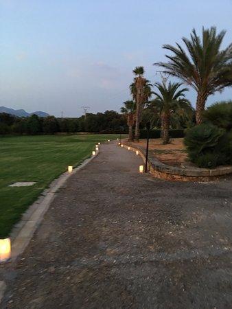 Santa Margalida, Spanyol: photo3.jpg
