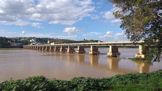 Ponte Florentino Avidos