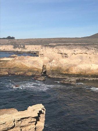 Los Osos, CA: photo1.jpg