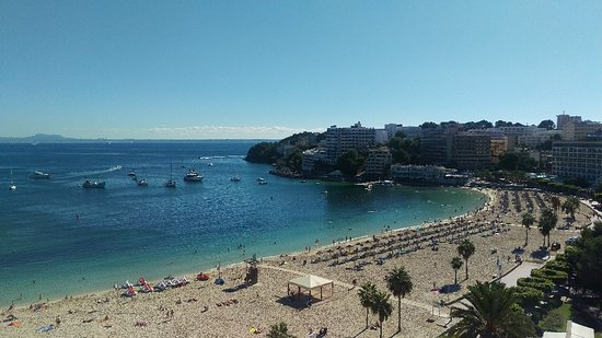 Hotel Son Matias Beach: IMAG0296_large.jpg