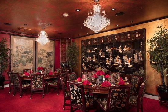 Best Restaurants On Virginia St Reno