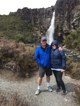 Parque nacional de Tongariro, Nueva Zelanda: photo0.jpg