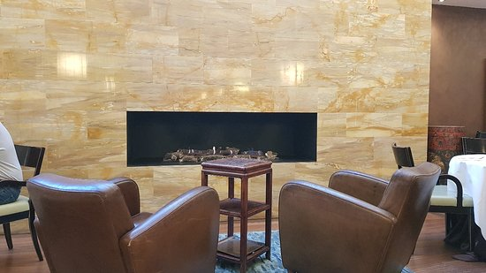 Enterprise Hotel: 20171111_093404_large.jpg