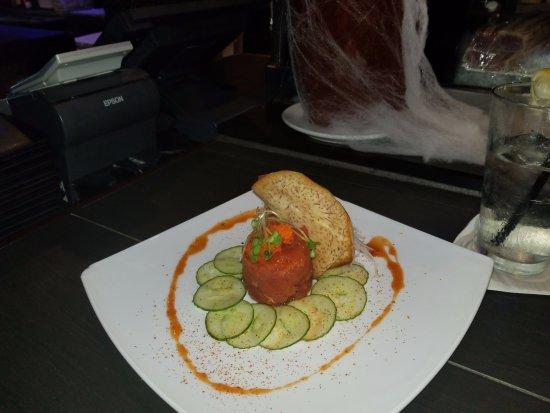 Restaurant Thai Weston