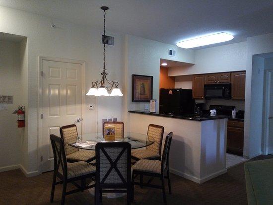 Lake Buena Vista Resort Village And Spa Priceline