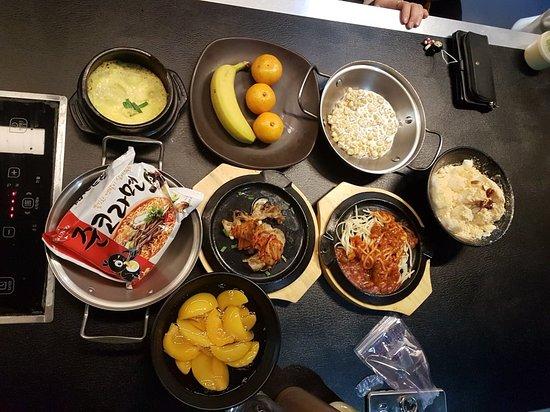 Bucheon, Corea del Sur: 20171101_223131_large.jpg