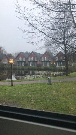 Fintel, Jerman: photo0.jpg