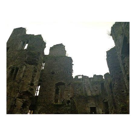 Mallow Castle: PhotoGrid_1511218140913_large.jpg
