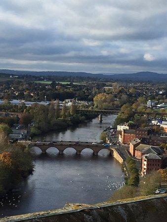 Worcester, UK: photo0.jpg