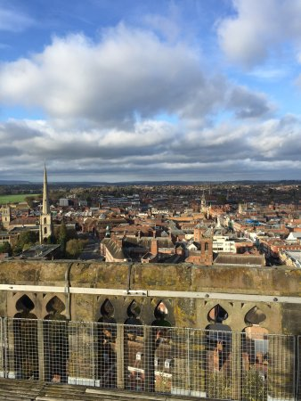 Worcester, UK: photo1.jpg