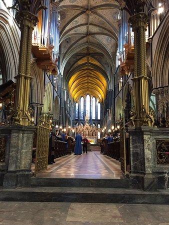 Worcester, UK: photo2.jpg