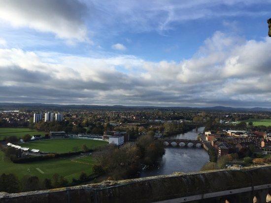 Worcester, UK: photo3.jpg