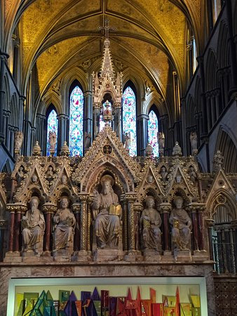 Worcester, UK: photo4.jpg