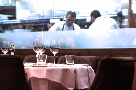 Italian kitchen vancouver ulasan restoran tripadvisor for Italian kitchen menu vancouver