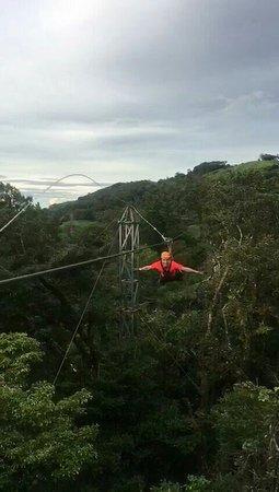 Санта-Елена, Коста-Рика: VID-20171114-WA0072_17813_large.jpg