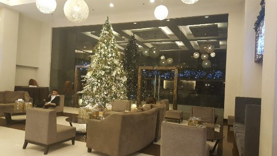 Citylight Hotel: 20171120_190027_large.jpg