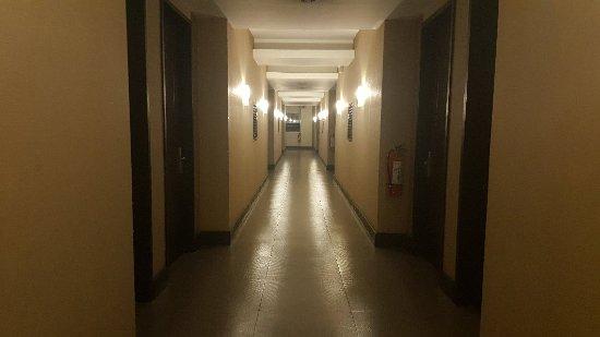 Citylight Hotel: 20171120_192550_large.jpg