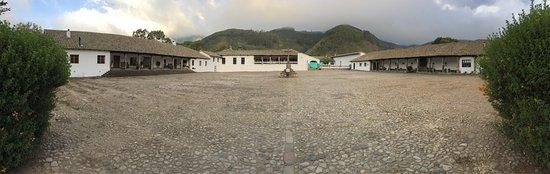 Imbabura Province, Ecuador: photo1.jpg
