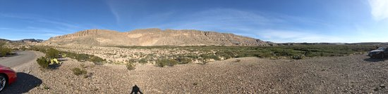 Alpine, TX: photo0.jpg