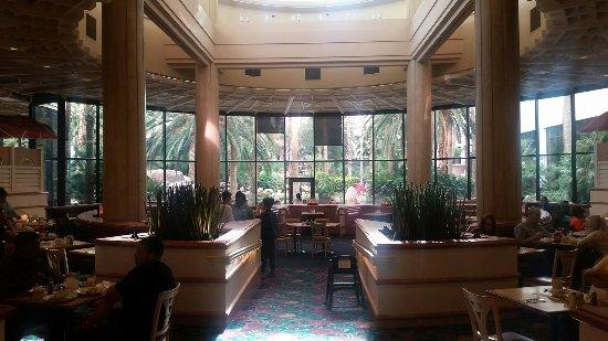 Paradise Garden Buffet: 20171120_114217_large.jpg