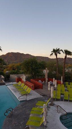 Paradise Valley, AZ: photo1.jpg