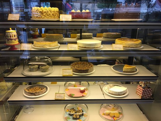 where to eat in san pablo city the best restaurants and bars rh thingstodopost com