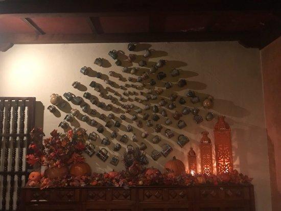 Hotel Atitlan : photo2.jpg
