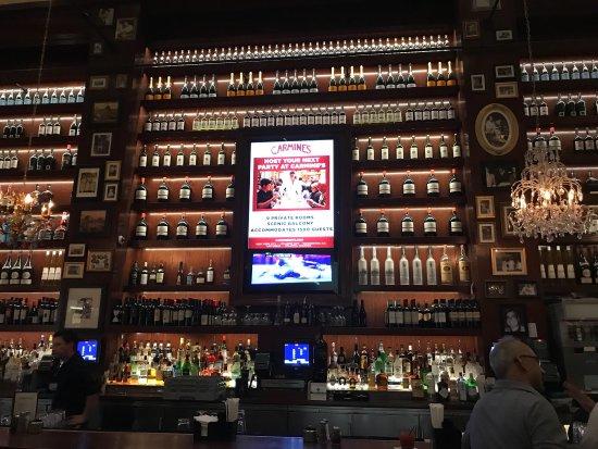 Trip Advisor Best Happy Hours In Las Vegas For Food