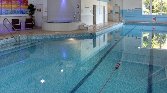 Holiday Inn Aylesbury Aylesbury Verenigd Koninkrijk