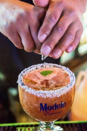 Los Toros Mexican Restaurant Chatsworth
