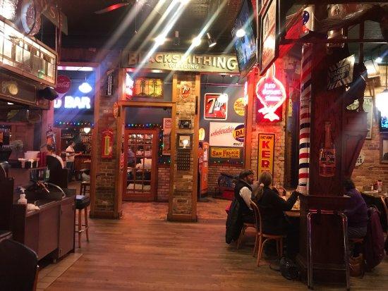 Best Pub Or Restaurant In Duluth
