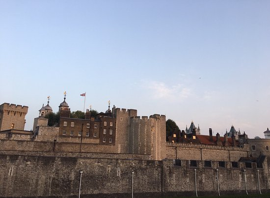 Tower of London: Top Tips Before You Go (with Photos