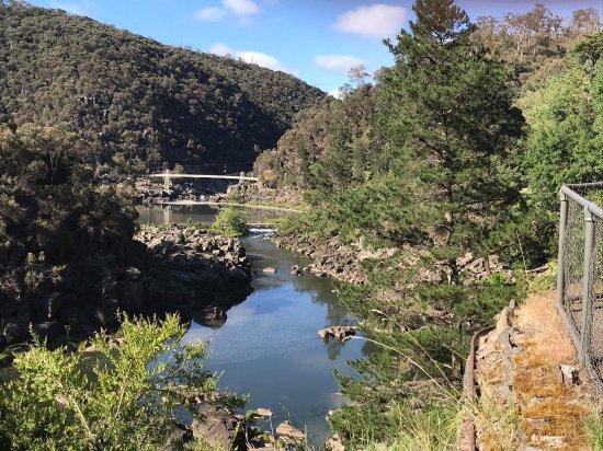 Λόνσεστον, Αυστραλία: photo0.jpg
