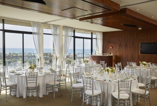 Hotel La Jolla, Curio Collection by Hilton: Daytime Event