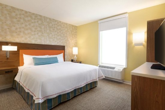 Home2 Suites by Hilton Middleburg Heights Cleveland Picture